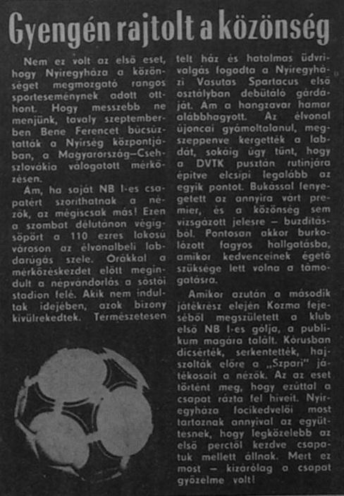 idokapszula_nb_i_1980_81_1_fordulo_nyiregyhaza_diosgyori_vtk.jpg