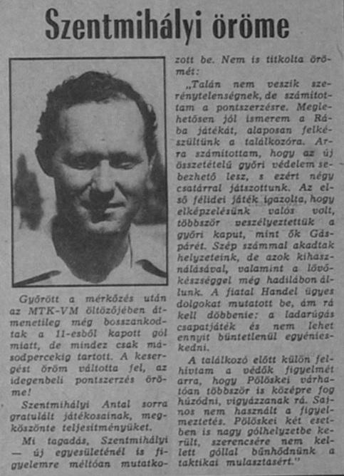 idokapszula_nb_i_1980_81_1_fordulo_raba_eto_mtk-vm.jpg