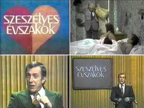 idokapszula_nb_i_1980_81_22_fordulo_szeszelyes_evszakok.jpg