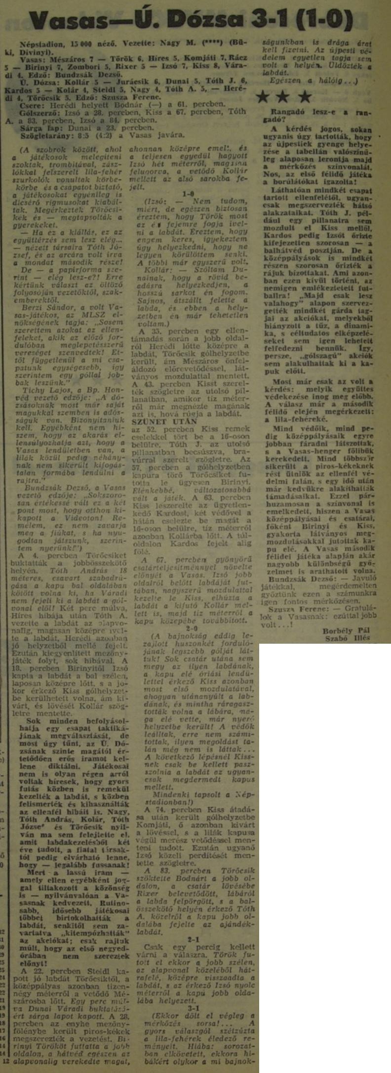 idokapszula_nb_i_1980_81_22_fordulo_u_dozsa_vasas.jpg
