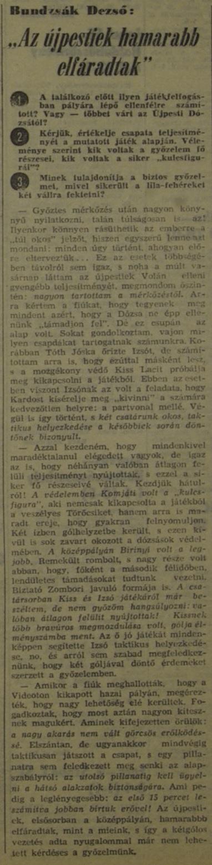 idokapszula_nb_i_1980_81_22_fordulo_u_dozsa_vasas_4.jpg