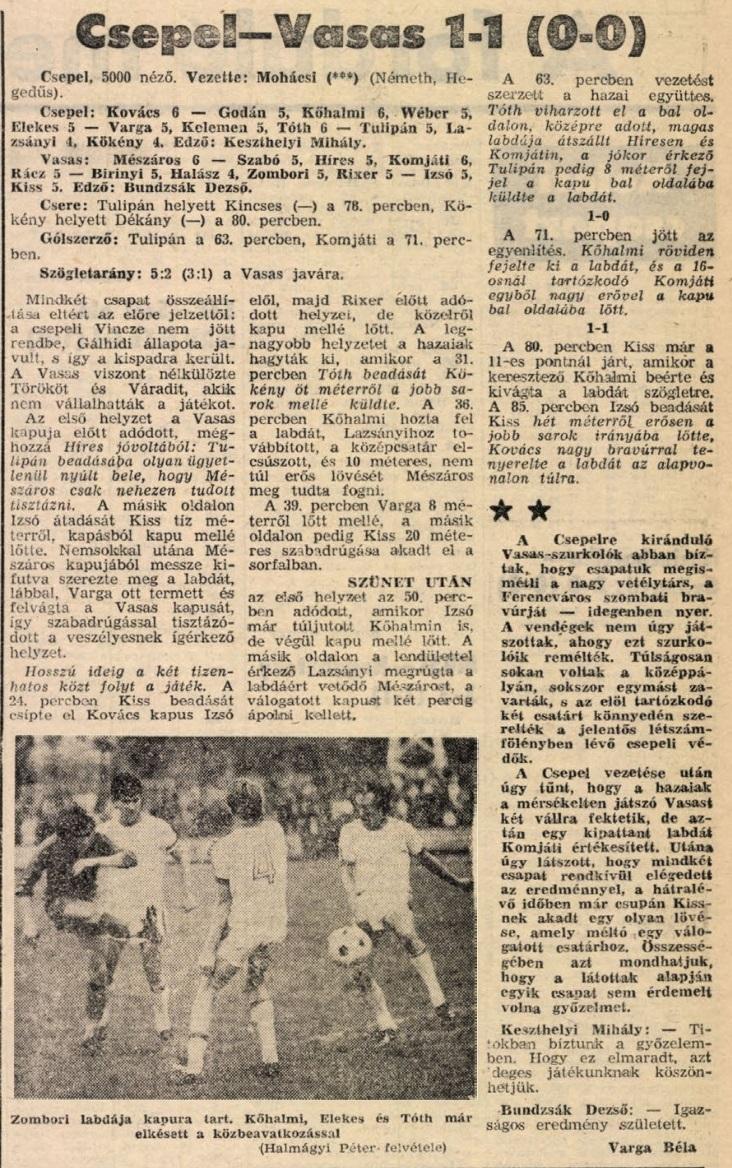 idokapszula_nb_i_1980_81_29_fordulo_csepel_vasas.jpg