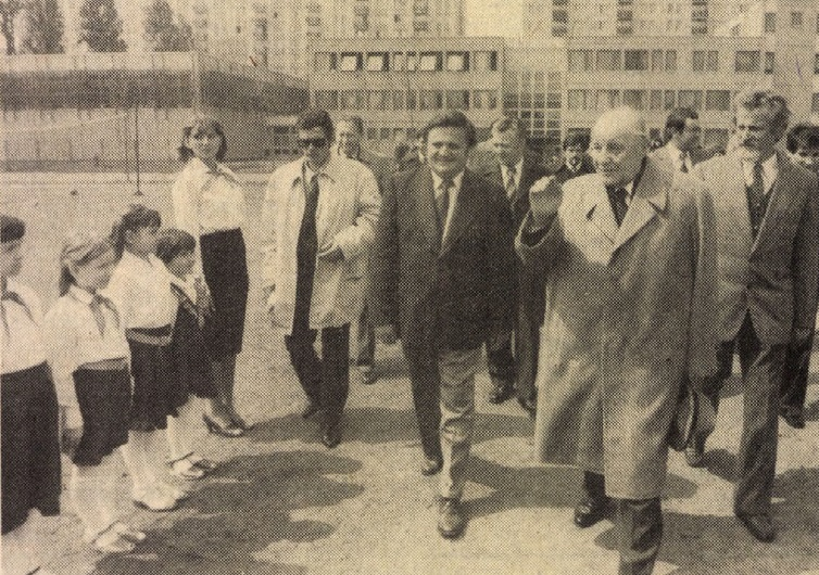 idokapszula_nb_i_1980_81_29_fordulo_kadar_janos_angyalfold_2.jpg