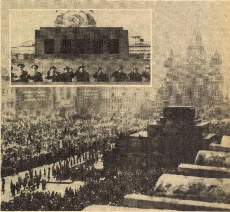 idokapszula_nb_i_1980_81_29_fordulo_majus_1_moszkva.jpg