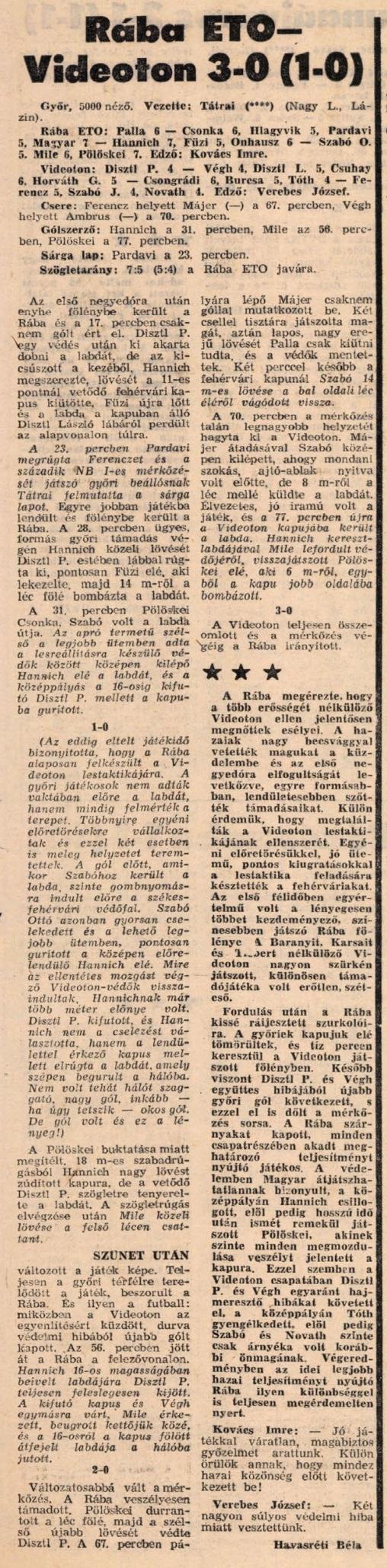 idokapszula_nb_i_1980_81_29_fordulo_raba_eto_videoton.jpg