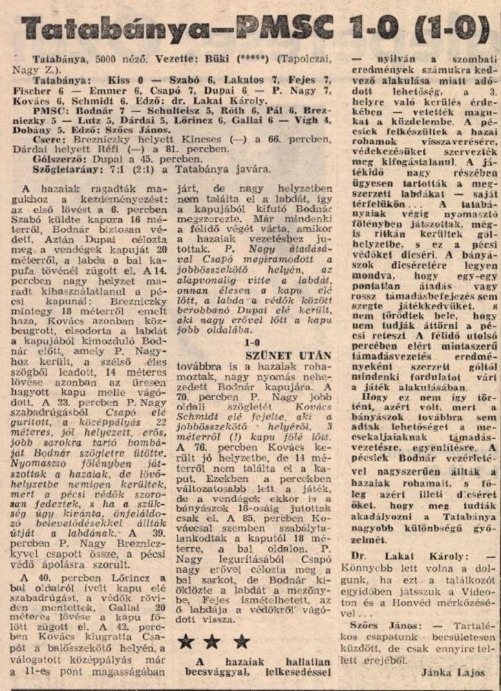 idokapszula_nb_i_1980_81_29_fordulo_tatabanya_pecsi_msc.jpg