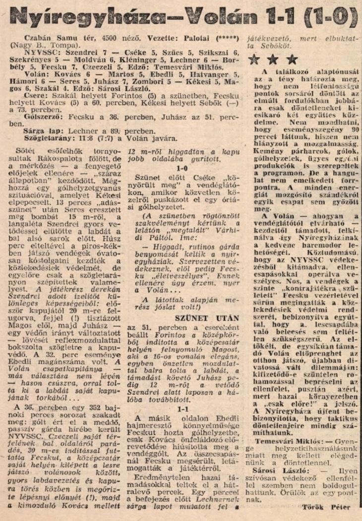 idokapszula_nb_i_1980_81_29_fordulo_volan_nyiregyhaza_2.jpg