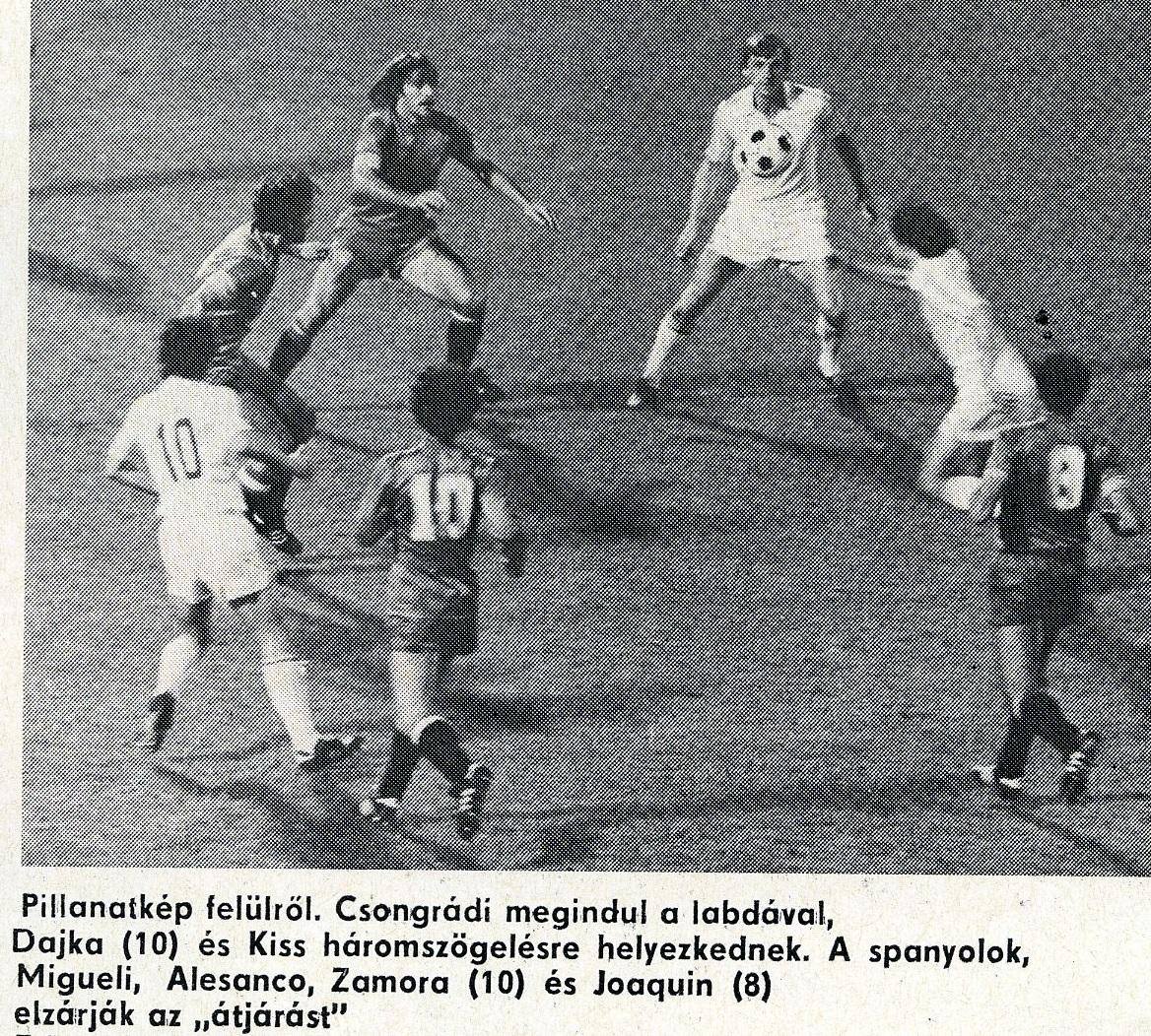 idokapszula_nb_i_1980_81_9_fordulo_magyarorszag_spanyolorszag_5.jpg