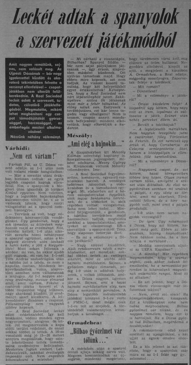 idokapszula_nb_i_1980_81_9_fordulo_u_dozsa_real_sociedad_3.jpg