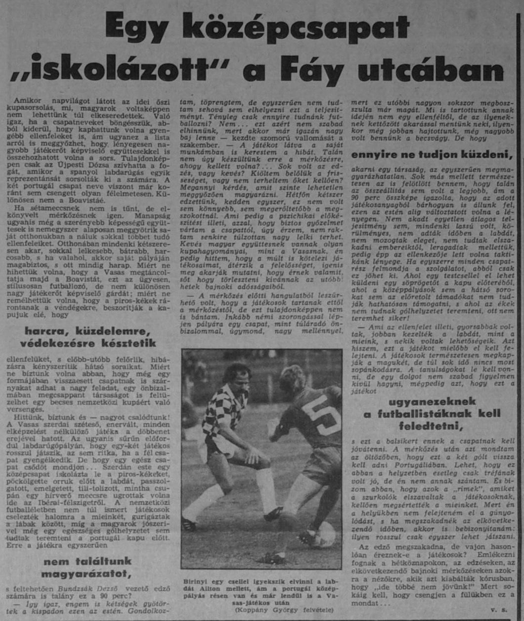 idokapszula_nb_i_1980_81_9_fordulo_vasas_boavista_3.jpg