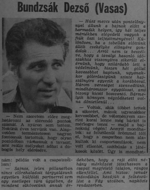 idokapszula_nb_i_1980_81_oszi_zaras_bundzsak_dezso_vasas.jpg