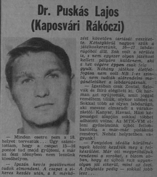idokapszula_nb_i_1980_81_oszi_zaras_dr_puskas_lajos_kaposvari_rakoczi.jpg