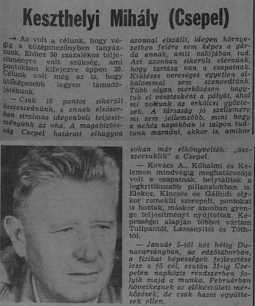 idokapszula_nb_i_1980_81_oszi_zaras_keszthelyi_mihaly_csepel.jpg