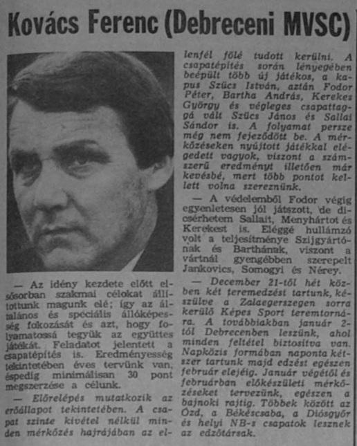 idokapszula_nb_i_1980_81_oszi_zaras_kovacs_ferenc_debreceni_mvsc.jpg