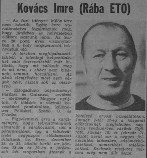 idokapszula_nb_i_1980_81_oszi_zaras_kovacs_imre_raba_eto.jpg