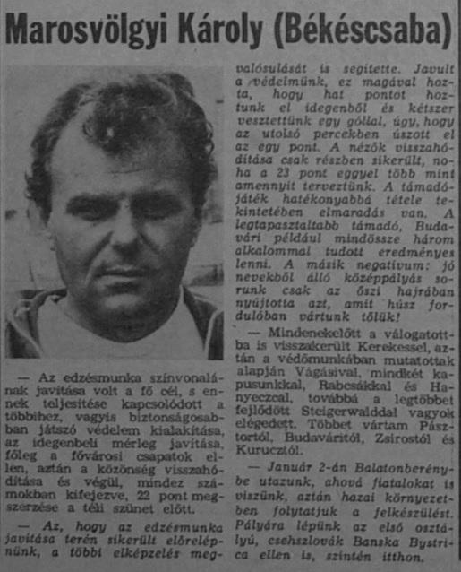 idokapszula_nb_i_1980_81_oszi_zaras_marosvolgyi_karoly_bekescsaba.jpg