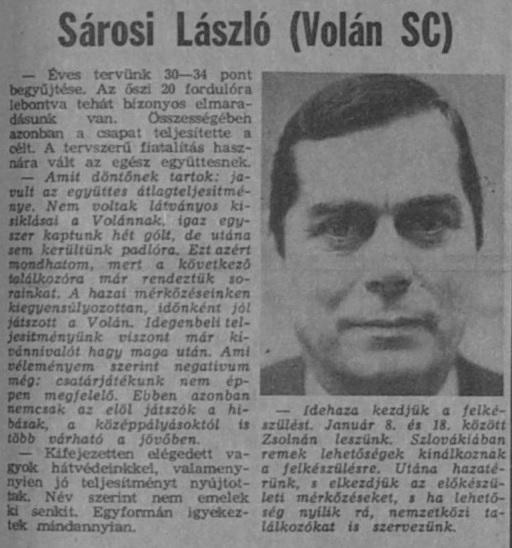 idokapszula_nb_i_1980_81_oszi_zaras_sarosi_laszlo_volan.jpg