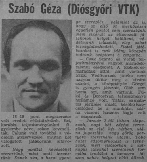 idokapszula_nb_i_1980_81_oszi_zaras_szabo_geza_diosgyori_vtk.jpg