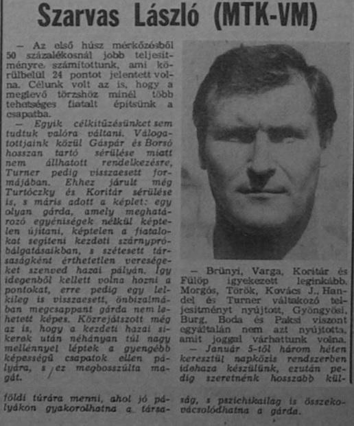 idokapszula_nb_i_1980_81_oszi_zaras_szarvas_laszlo_mtk_vm.jpg