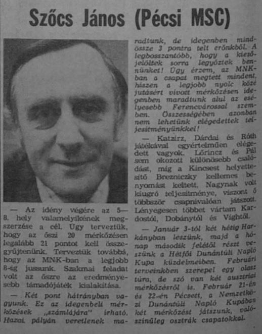 idokapszula_nb_i_1980_81_oszi_zaras_szocs_janos_pecsi_msc.jpg