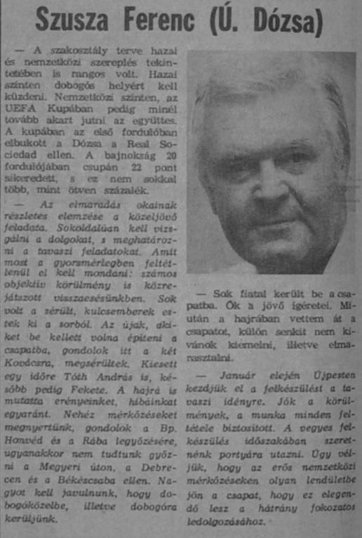 idokapszula_nb_i_1980_81_oszi_zaras_szusza_ferenc_u_dozsa.jpg