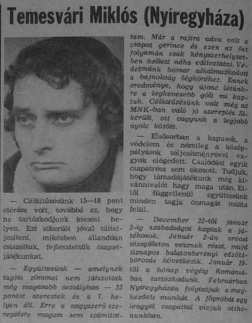 idokapszula_nb_i_1980_81_oszi_zaras_temesvari_miklos_nyiregyhaza.jpg