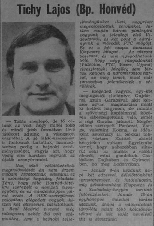 idokapszula_nb_i_1980_81_oszi_zaras_tichy_lajos_bp_honved.jpg