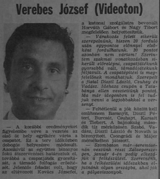 idokapszula_nb_i_1980_81_oszi_zaras_verebes_jozsef_videoton.jpg