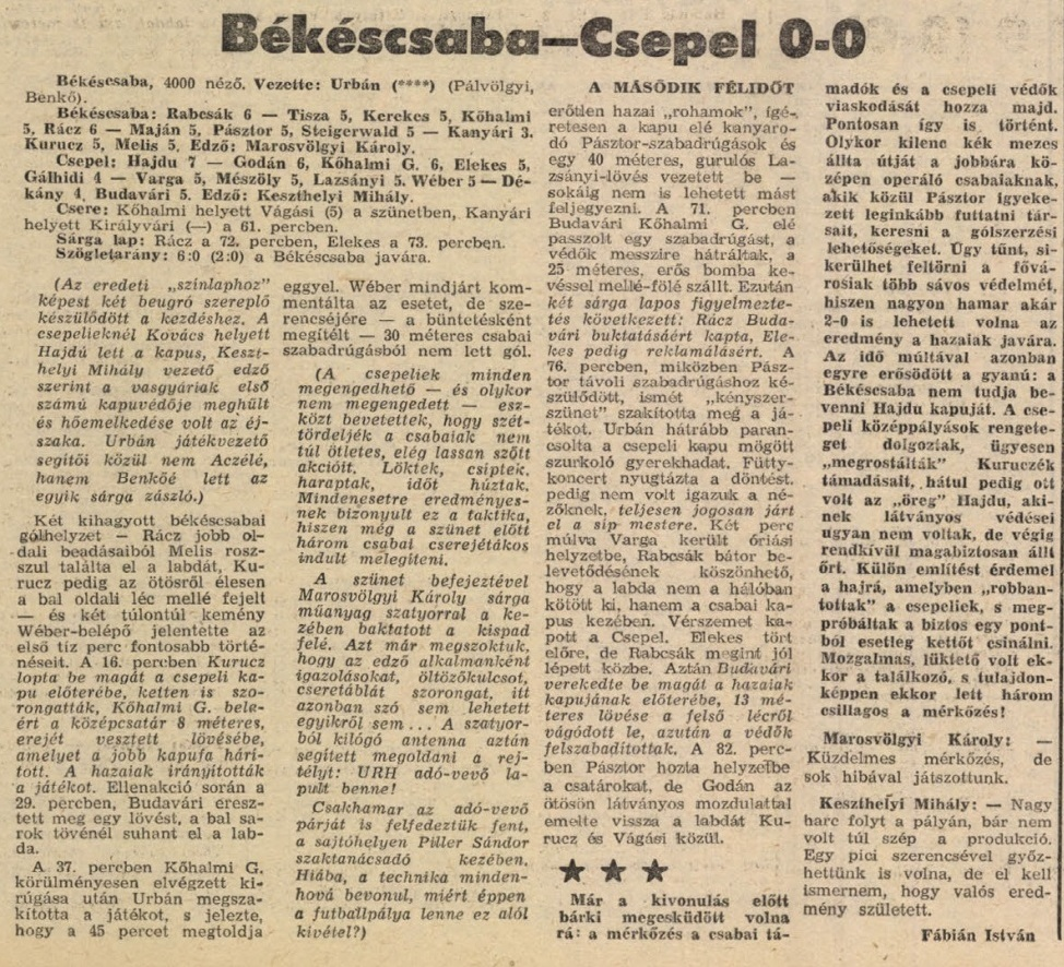 idokapszula_nb_i_1981_82_16_fordulo_bekescsaba_csepel.jpg