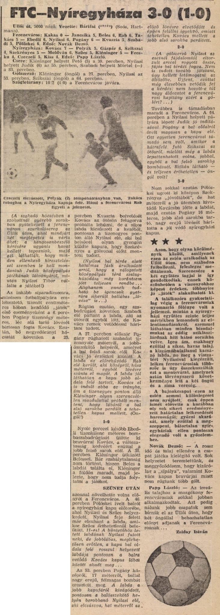 idokapszula_nb_i_1981_82_16_fordulo_ferencvaros_nyiregyhaza.jpg