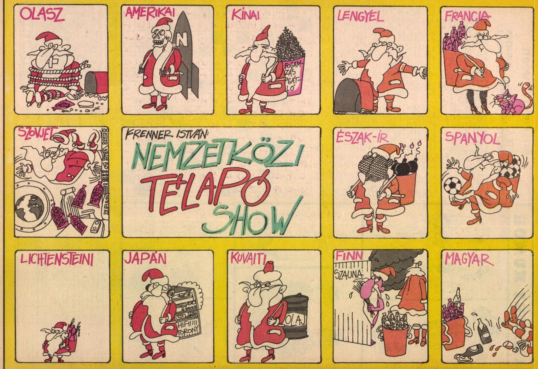 idokapszula_nb_i_1981_82_18_fordulo_headlines.jpg