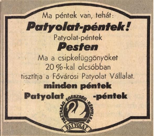idokapszula_nb_i_1981_82_18_fordulo_reklam.jpg