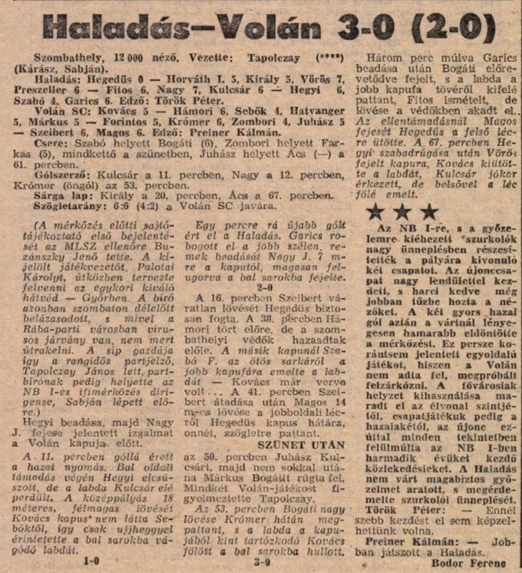 idokapszula_nb_i_1981_82_1_fordulo_haladas_volan.jpg
