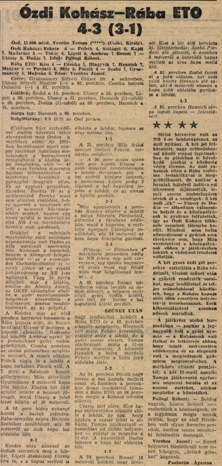 idokapszula_nb_i_1981_82_1_fordulo_ozd_raba_eto.jpg