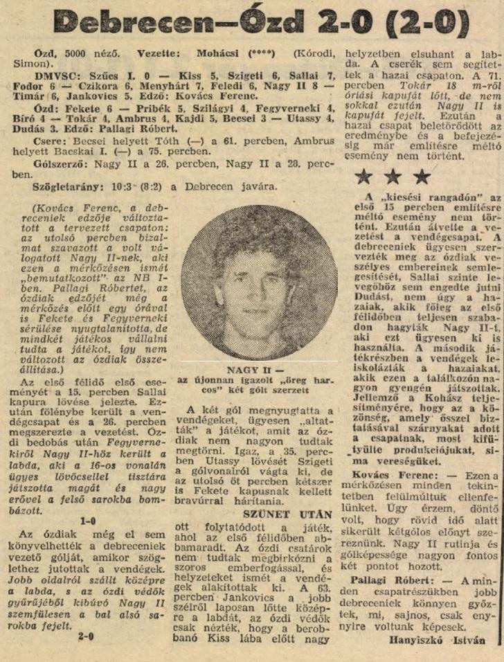 idokapszula_nb_i_1981_82_23_fordulo_ozd_debreceni_mvsc.jpg