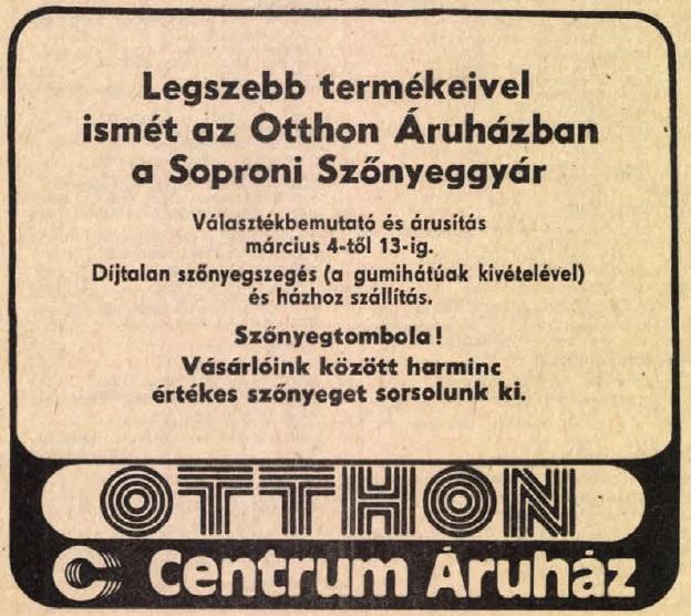 idokapszula_nb_i_1981_82_23_fordulo_reklam.jpg