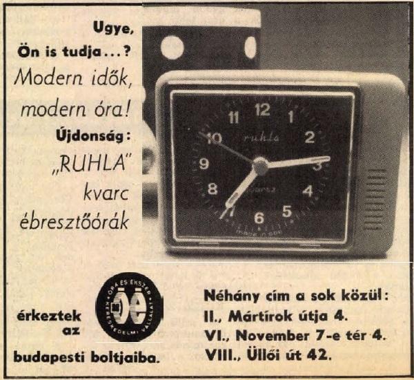 idokapszula_nb_i_1981_82_24_fordulo_reklam_3.jpg