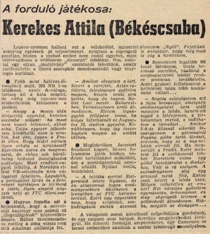 idokapszula_nb_i_1981_82_2_fordulo_a_fordulo_jatekosa_kerekes_attila.jpg
