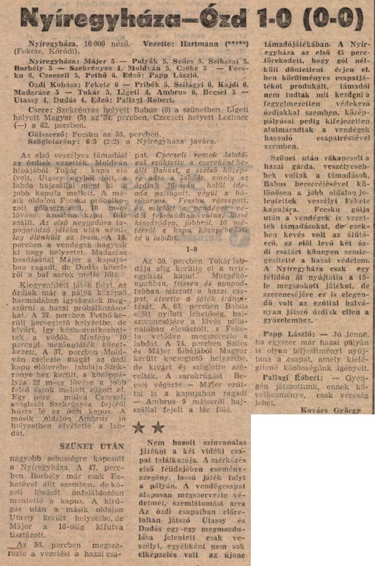 idokapszula_nb_i_1981_82_2_fordulo_nyiregyhaza_ozd.jpg
