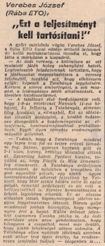 idokapszula_nb_i_1981_82_2_fordulo_raba_eto_tatabanya_verebes_jozsef.jpg