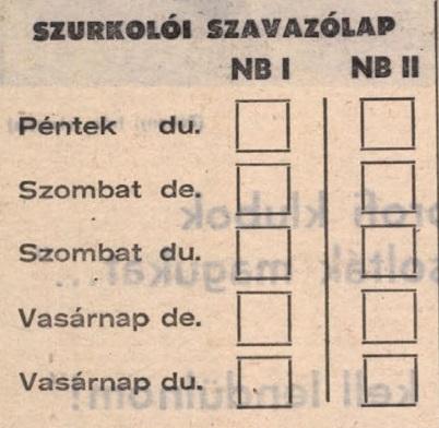 idokapszula_nb_i_1981_82_2_fordulo_szavazas.jpg