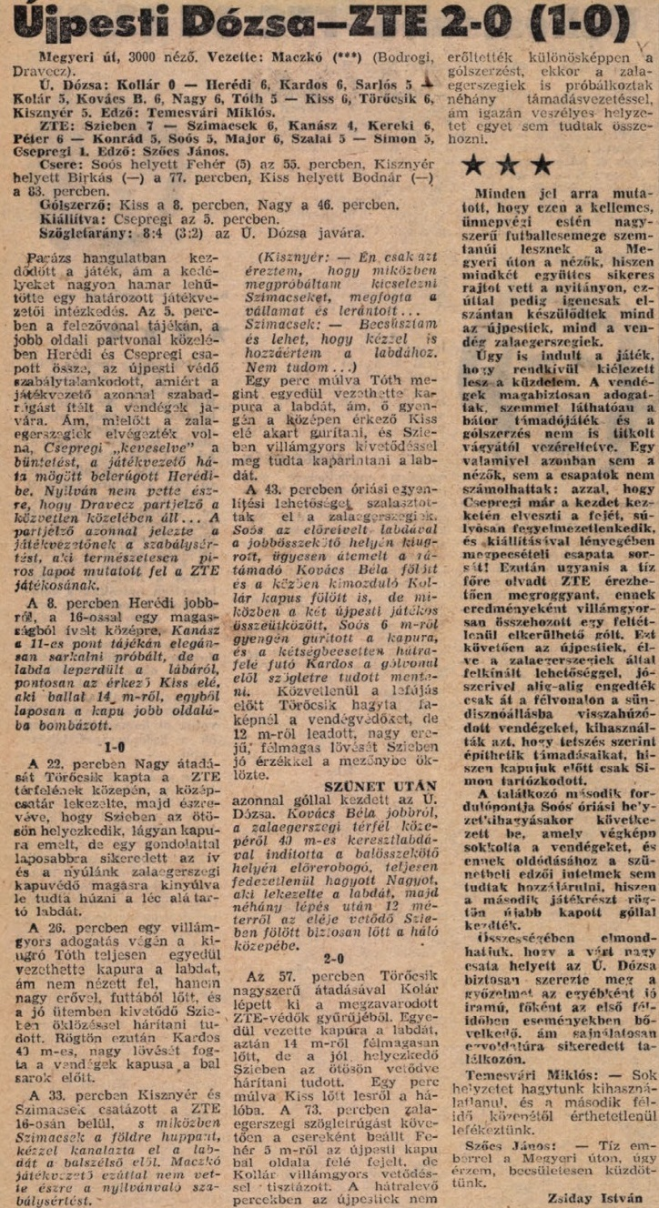 idokapszula_nb_i_1981_82_2_fordulo_u_dozsa_zte.jpg