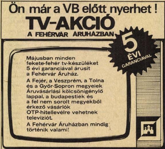 idokapszula_nb_i_1981_82_34_fordulo_reklam.jpg