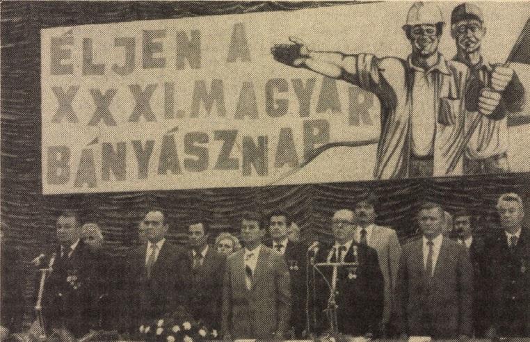 idokapszula_nb_i_1981_82_5_fordulo_headlines.jpg