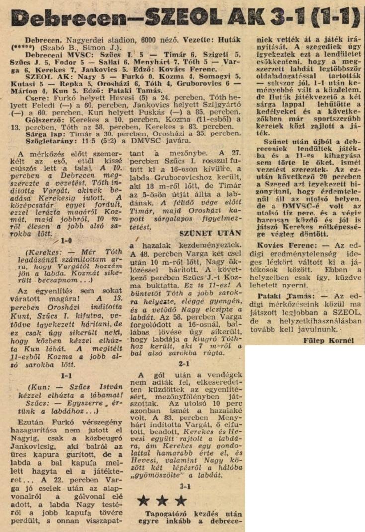 idokapszula_nb_i_1981_82_8_fordulo_debreceni_mvsc_szeol_ak.jpg