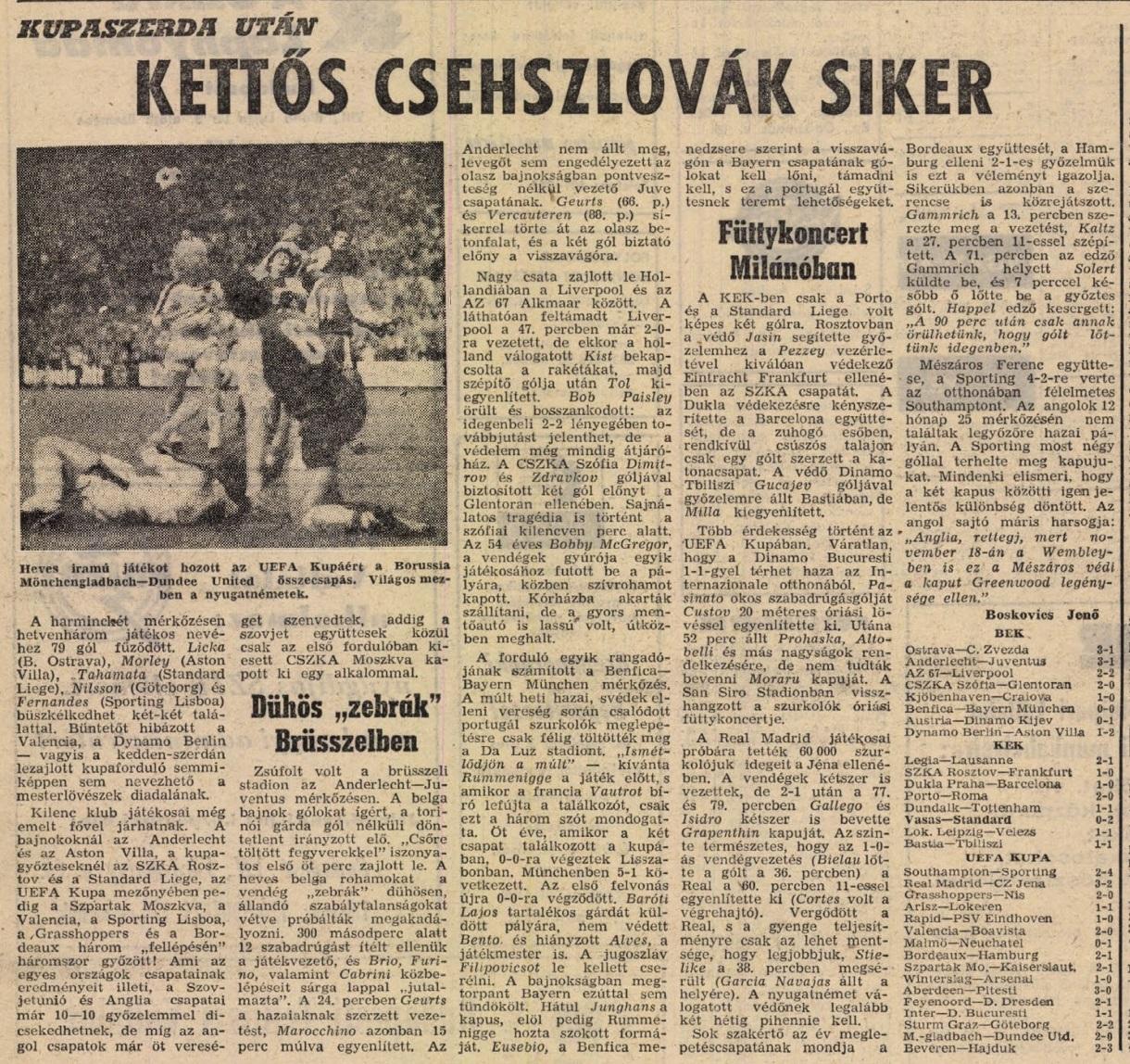 idokapszula_nb_i_1981_82_klubcsapataink_nemzetkozi_kupaszereplese_2_fordulo_1_kor_kupaszerda.jpg