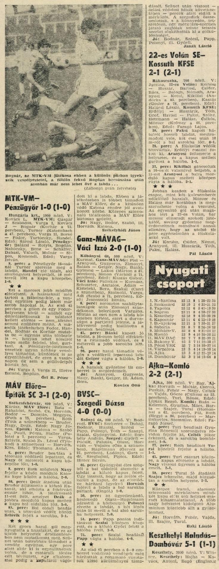 idokapszula_nb_i_1981_82_magyarorszag_peru_nb_ii_3.jpg