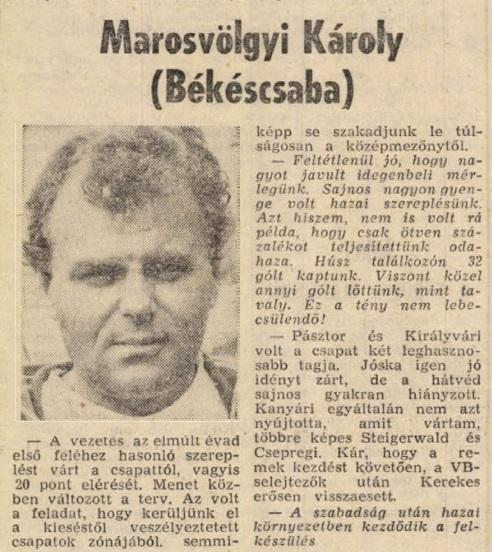 idokapszula_nb_i_1981_82_oszi_zaras_edzok_es_csapataik_2_bekescsaba_marosvolgyi_karoly.jpg