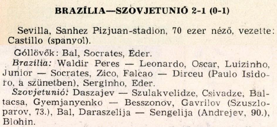 idokapszula_nb_i_1981_82_spanyolorszagi_labdarugo_vilagbajnoksag_brazilia_szovjetunio.jpg