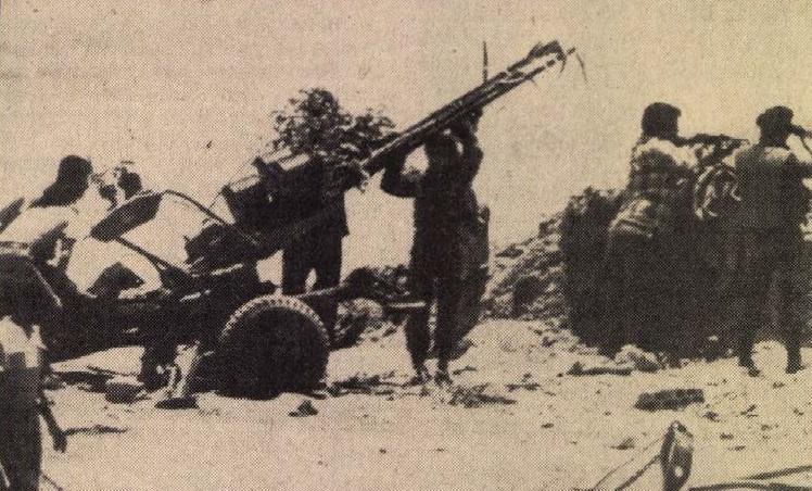 idokapszula_nb_i_1981_82_tavaszi_zaras_statisztikak_palesztin_tuzeloallas.jpg